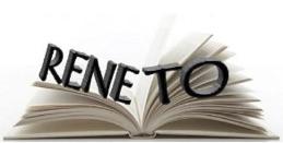 Reneto