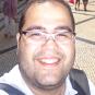 17_Victor_Correa