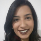 19_Cynthia da Silva