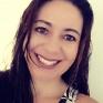 3_Gabriela vasters